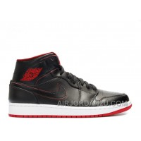 Air Jordan 1 Mid Sale New Arrival 306974