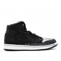 Online Air Jordan 1 Retro High Bhm Sale