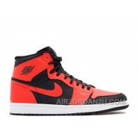 Online Air Jordan 1 Retro High Sale 307024