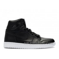 Air Jordan 1 Retro Og Cyber Monday Sale Discount