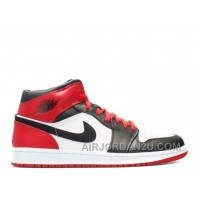 Air Jordan 1 Retro Old Love New Love/beginning Moments Sale New Arrival
