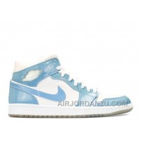 Air Jordan 1 Retro Sale New Arrival 307131