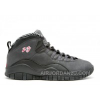 Air Jordan 10 Retro Countdown Pack Sale For Sale