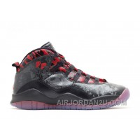 Air Jordan 10 Retro Db Girls Doernbecher Sale For Sale