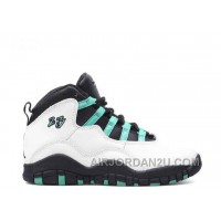 Air Jordan 10 Retro Gp Sale For Sale