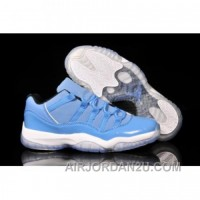 For Sale Air Jordan 11 Retro Low Pantone