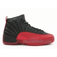 Air Jordan 12 (og) Sale New Arrival