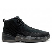 Air Jordan 12 Ovo Sale New Arrival