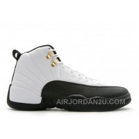 Air Jordan 12 Retro Countdown Pack Sale New Arrival