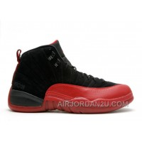 Air Jordan 12 Retro Flu Game Sale New Arrival