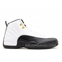 Air Jordan 12 Retro Taxi 2013 Release Sale For Sale