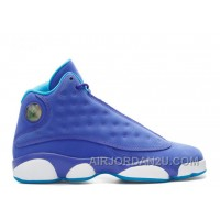 New Air Jordan 13 Retro Pe Girls Cp3 Sale