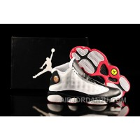 Air Jordan 13 Retro He Got Game For Sale