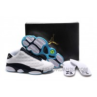 "For Sale 2016 Air Jordans 13 Retro Low ""Hornets"" 30th Anniversary"