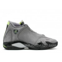 Hot Air Jordan 14 Retro Sale 307473
