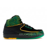 Air Jordan 2 High Db Doernbecher Sale Discount