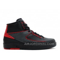 Air Jordan 2 Retro Alternate 87 Sale Discount