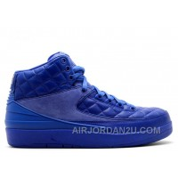 Air Jordan 2 Retro Don C Don C Sale Cheap
