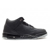 Air Jordan 3 Retro Flip Girls Sale Cheap