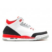 Air Jordan 3 Retro Girls 2013 Release Sale Cheap
