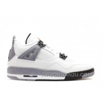 Air Jordan 4 Retro Girls 2012 Release Sale Discount 307596