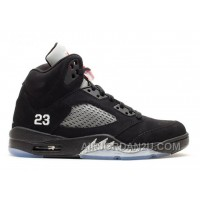 Air Jordan 5 Retro 2011 Release Sale Online