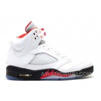 Air Jordan 5 Retro 2013 Release Sale Online 307625