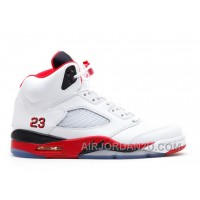 Air Jordan 5 Retro 2013 Release Sale Online