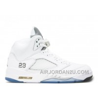 Air Jordan 5 Retro 2015 Release Sale Online