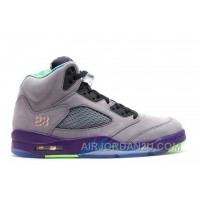 Air Jordan 5 Retro Bel-air Sale Online