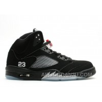 Air Jordan 5 Retro Sale Online
