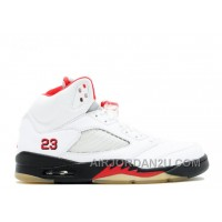 Air Jordan 5 Retro Countdown Pack Sale Online