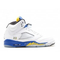 Air Jordan 5 Retro Girls Laney 2013 Sale Online