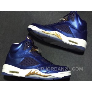 "Discount 2017 Mens Air Jordan 5 ""Bronze"" For Sale"