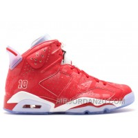 For Sale Air Jordan 6 Retro X Slam Dunk Slam Dunk Sale