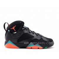 For Sale Air Jordan 7 Retro 30th Bg Girls Barcelona Nights Sale