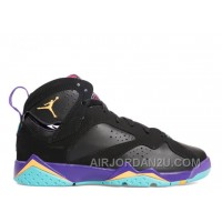 For Sale Air Jordan 7 Retro 30th Gg Girls Lola Bunny Sale