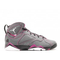 For Sale Air Jordan 7 Retro 30th Gg Valentines Day Sale