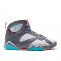 For Sale Air Jordan 7 Retro Barcelona Days Sale