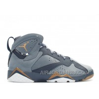 New Arrival Air Jordan 7 Retro Gg Maya Moore Sale