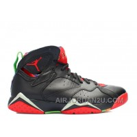For Sale Air Jordan 7 Retro Marvin The Martian Sale
