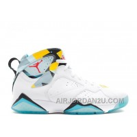 For Sale Air Jordan 7 Retro N7 N7 Sale