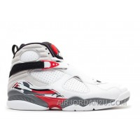 For Sale Air Jordan 8 Retro 2013 Release Sale