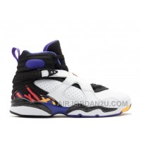 For Sale Air Jordan 8 Retro Bg Girls Three-peat Sale
