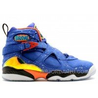 For Sale Air Jordan 8 Retro Db Girls Doernbecher Sale