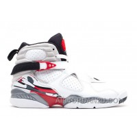 For Sale Air Jordan 8 Retro Girls 2013 Release Sale