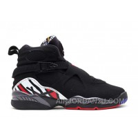 For Sale Air Jordan 8 Retro Girls Playoffs 2013 Release Sale