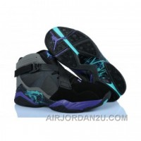 For Sale Air Jordan 8.0 Aquas