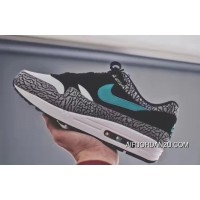 Air Max 1 Atoms Elephant New Release