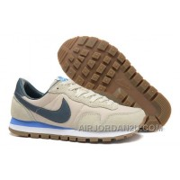 Nike Pegasus Eastbay Authentic Px4WR